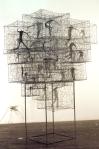 licha_Tower of Babel_2012