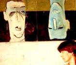 Basia_w studio 1991 02 ab