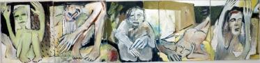 licha_paintings.jpg